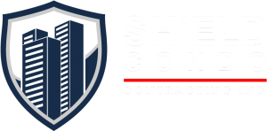 Shield Condo Contracting Inc.